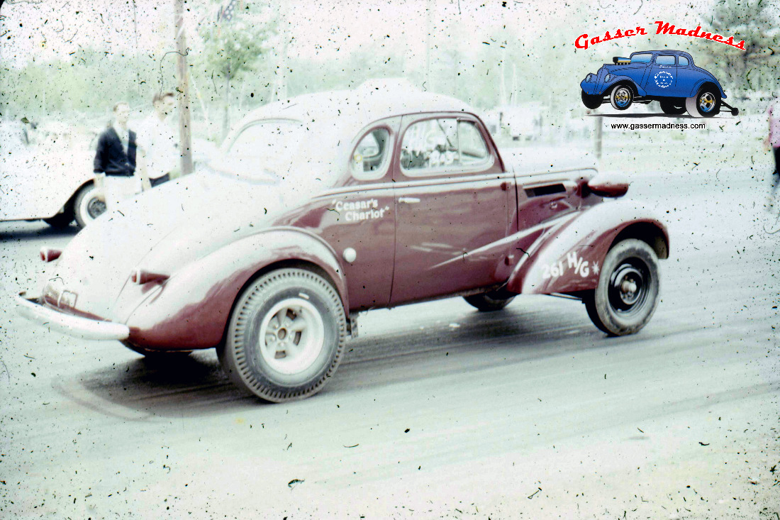 South Glens Falls 1964_0001