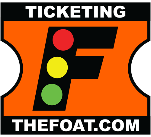 foat_ticketing_logo_500