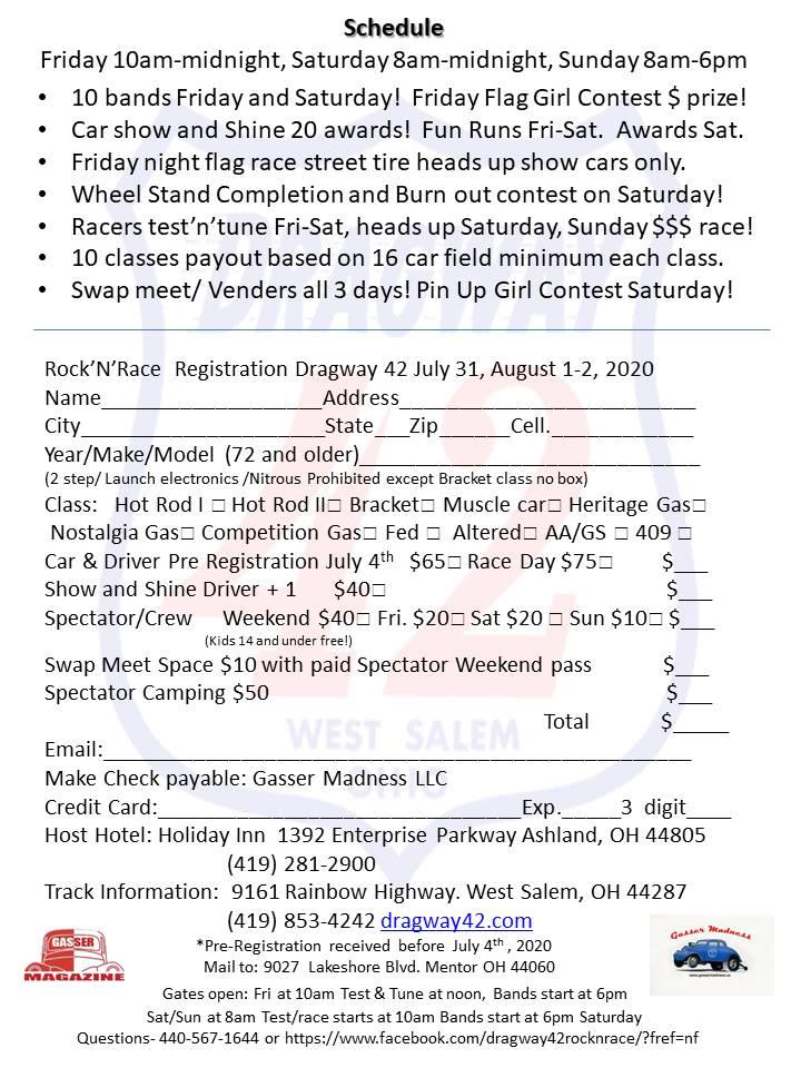registration 2019 flyer back